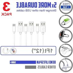 1 2 3pack for samsung android 12