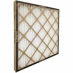 Flanders Air Filters 22x24x1 VP M8