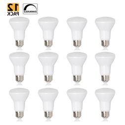 OptoLight BR20 LED Bulb 5W 2700K Warm White DIMMABLE, 525 L
