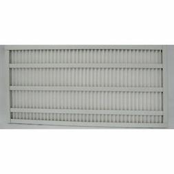 American Air Filter 173-644-011 PERFECTPLEAT HC M8 18+36+1 P