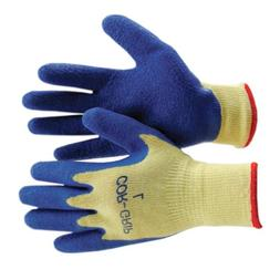 Cordova Safety Products 3894S Cor-Grip Gloves, Small