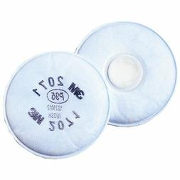 54356 particulate filter 2071 p95 12 pack