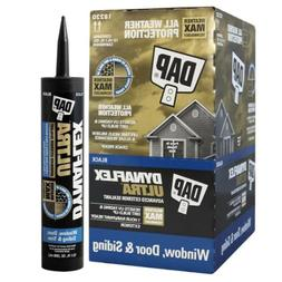 Dap 7079818220 Dynaflex Ultra Advanced Exterior Sealant, 10.