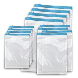 Tidybagz Premium, Best Value Space Saver Bags For Storage &