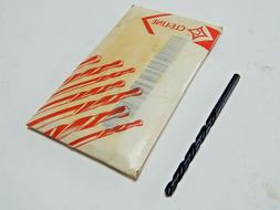 cle line 17 drill bit pack of