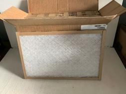 Flanders EZ Flow II 16x25x1 Furnace Air Filter  FREE SHIPPIN
