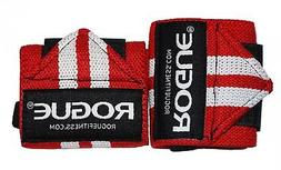 Rogue Fitness Wrist Wraps | Available in Multiple Colors