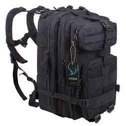 G4Free® Sport Outdoor military backpack tactical backpack m