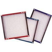 American Air Filter 220-750-051 Disposable Panel 24 x 30 x 1