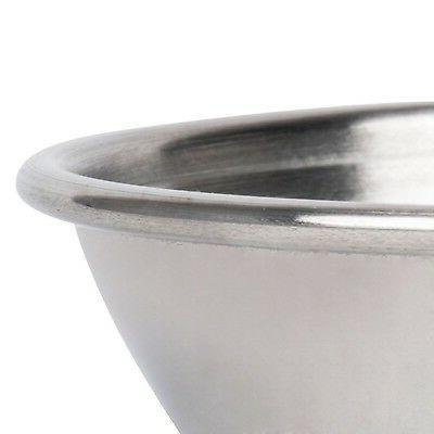 Cups/Portion