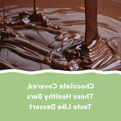 12 Kiss Keto Chocolate Coconut Butter Low Carb