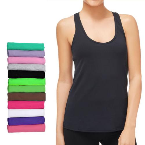 12 pack cotton women s sport yoga