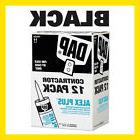 12 PACK - Dap 10.1-oz Alex Plus Acrylic Latex Caulk Plus Sil