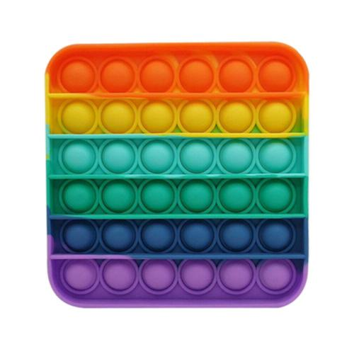 12 Pack Toys Relief Anti-Anxiety Stocking Stuffer
