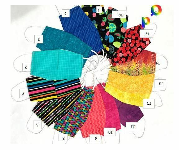 12 PACK Assorted COLOR