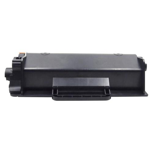 12pack TN880 Brother MFCL5800DW HLL6200DW