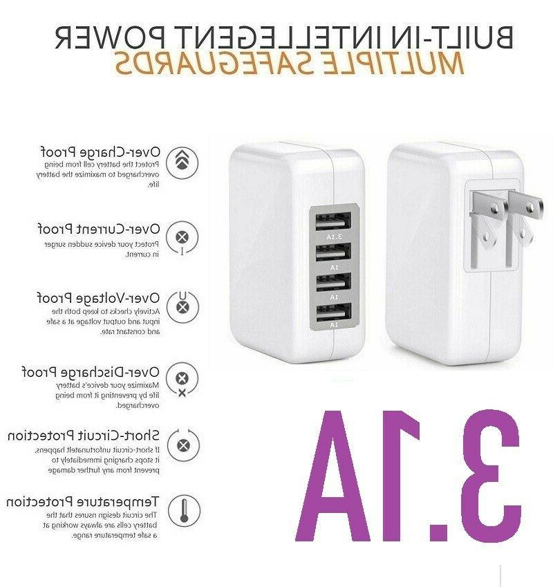 3-Pack Cube For Apple
