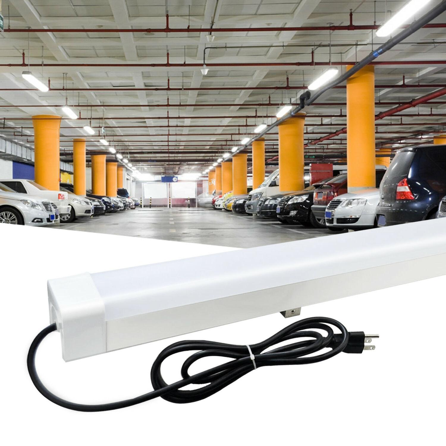 Linear Light F96T12 T12 8ft Tube