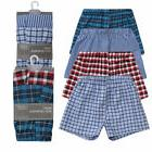 boys boxers short briefs 4 and 8