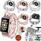 compatible with apple watch womens 38mm 42mm