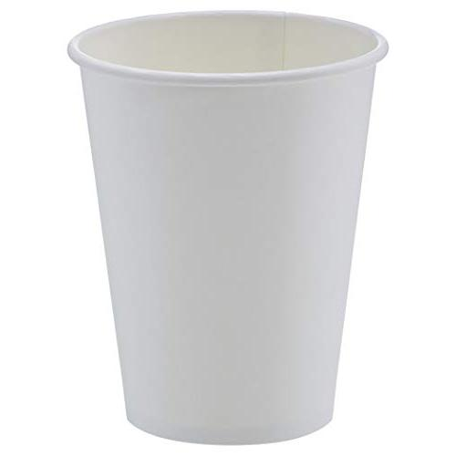 compostable pla laminated paper cup
