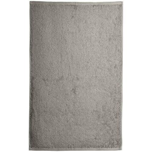 AmazonBasics Hand Towel - 12-Pack,