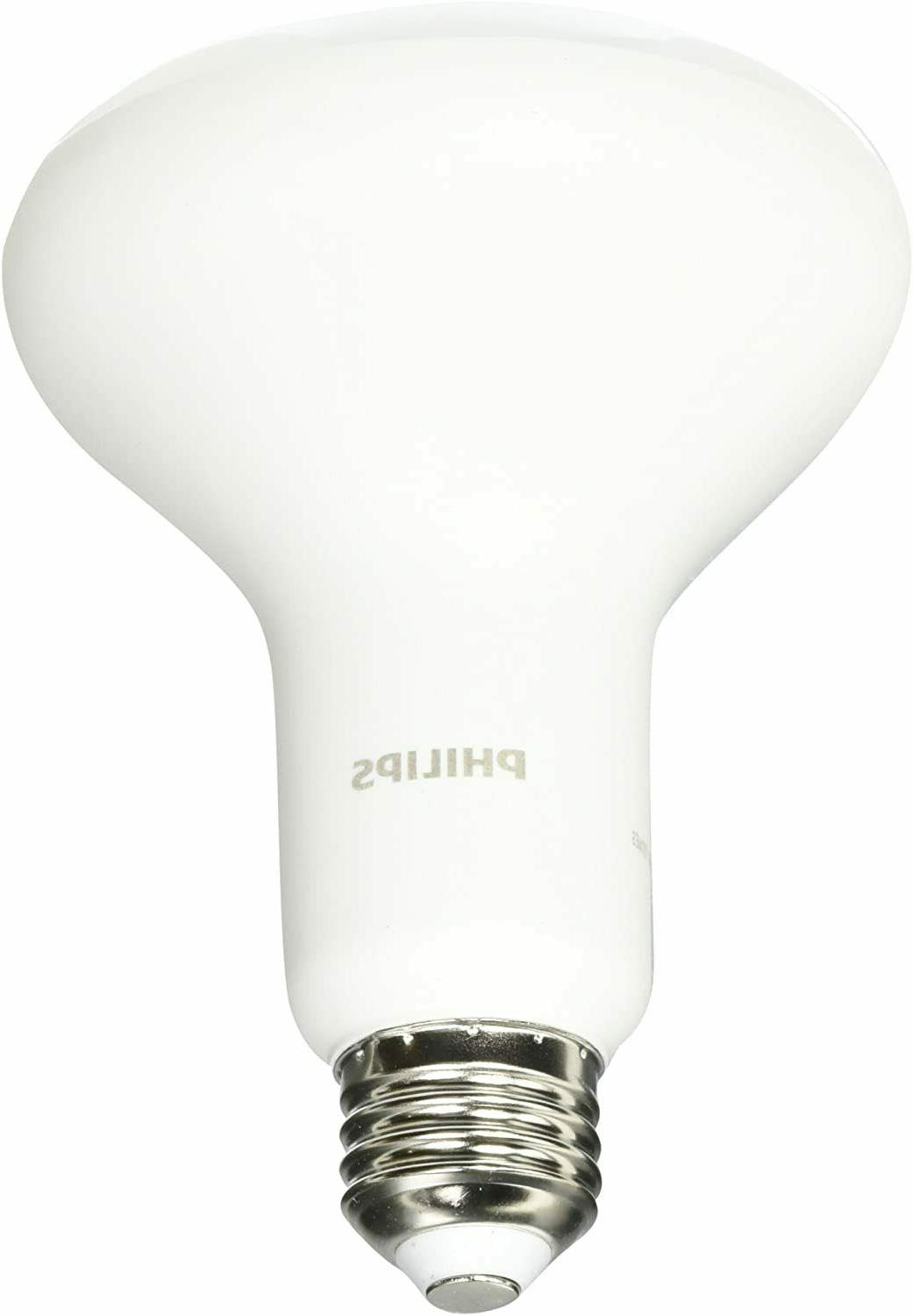 Philips Bulb Equiv Indoor BR30 -