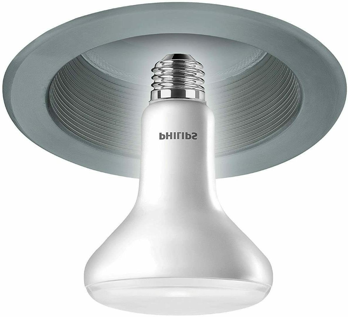 Philips LED Bulb Equiv Indoor Long -