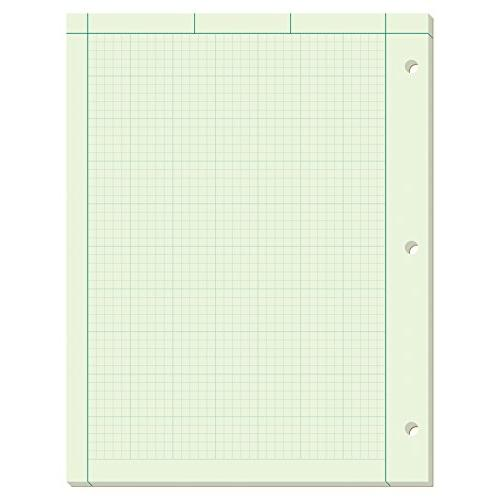 evidence engineering pad
