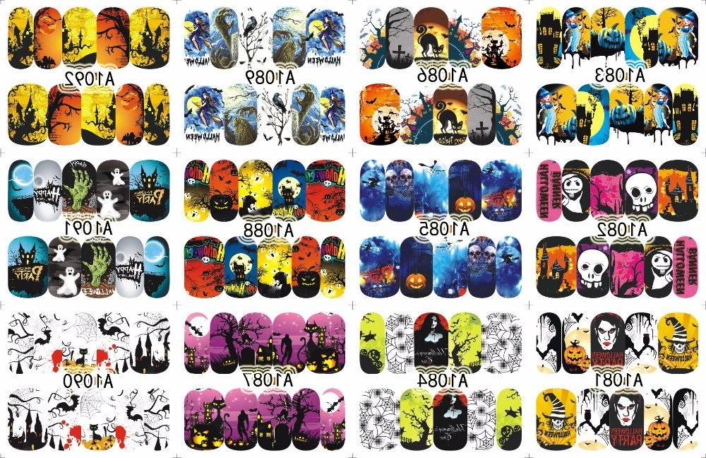 <font><b>12</b></font> <font><b>PACKS</b></font>/LOT ART STICKERS COVER ART STICKER ,FREE SHIPPING
