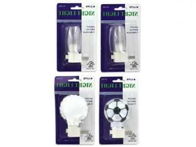 K-Lite - Assorted Available In -