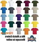 lot 12 pack alstyle apparel aaa t