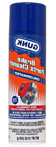 m720 12pk chlorinated brake parts cleaner 19