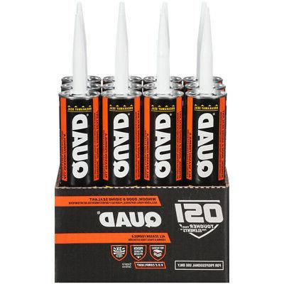 OSI Quad Polymers 10 - Pack of 12