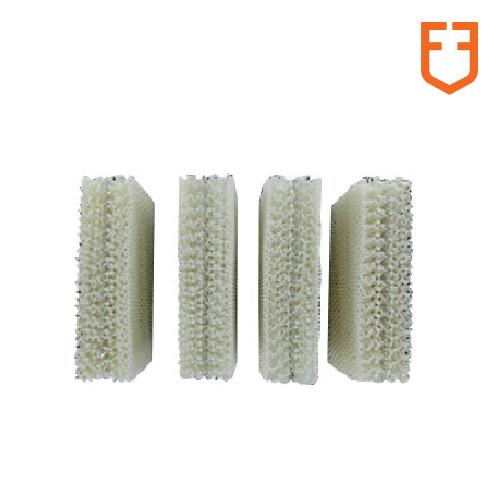 Replacement Filter Wick for Emerson Portable Humidifiers - H