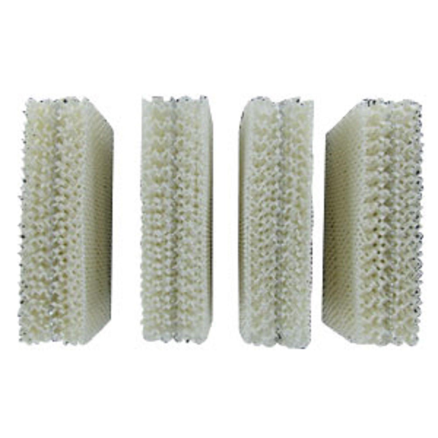Replacement Filter Wick Emerson Portable - HDC-12, 4-Pack