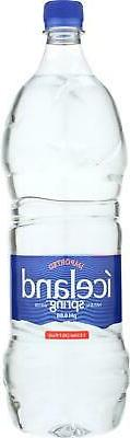 spring water pack of 12 50 7
