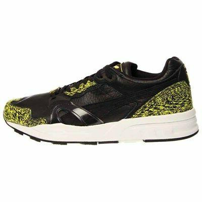 Puma XT2+ Splatter Pack Shoes - Mens -