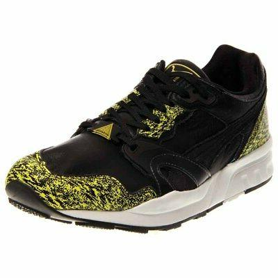 trinomic xt2 snow splatter pack casual running