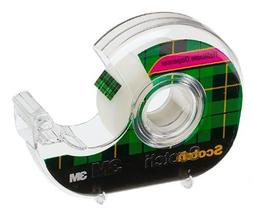 Scotch Magic Tape, 6-Count Packages