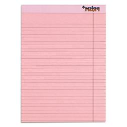TOPS Prism Plus 100% Recycled Legal Pad, 8-1/2 x 11-3/4 Inch