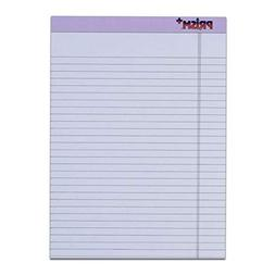 prism plus recycled legal pad