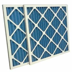 """US Home Filter SC40-10X20X1 MERV 8 Pleated Air Filter , 10"""""""